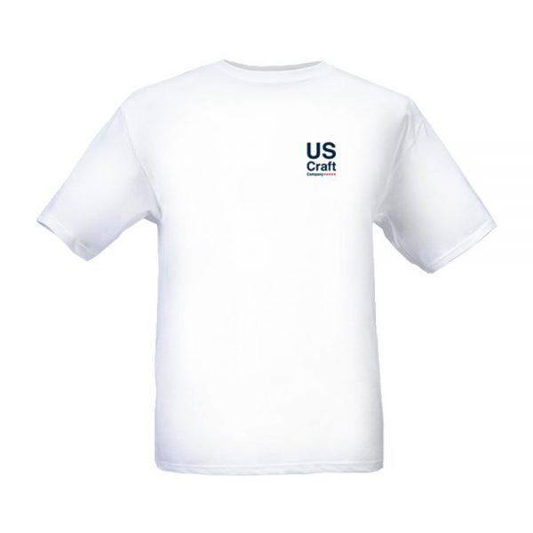 Us Craft Company T-shirt